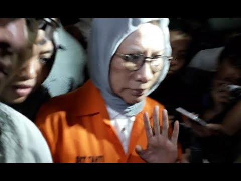 Pelimpahan Berkas Kasus Hoaks Ratna Sarumpaet Mp3