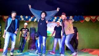 dj-wala-babu-odia-dance