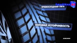 Зимние шины Belshina(http://smadshop.md., 2012-11-27T08:35:36.000Z)