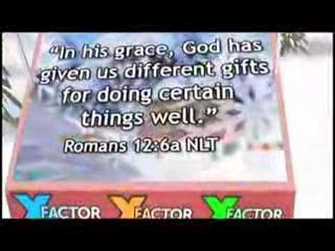 Reading Ephesians in the midst of a Winter Storm! from YouTube · Duration:  23 minutes 10 seconds