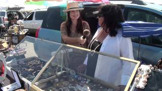 2011 Fall Alameda Point Vintage Fashion Faire Dealer Roundup — Part 2 of 2 Thumbnail