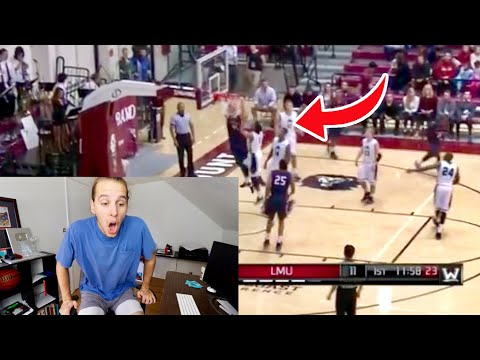 he-dunked-on-everyone!-reacting-to-my-subscribers-basketball-highlights-(part-1)