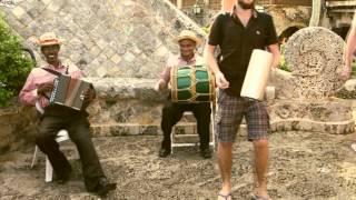 Небольшой видео отчет об отдыхе. Доминикана. Январь 2014(Пунта Кана, Саона, Плантации Кофе и Какао., 2014-01-30T09:44:30.000Z)