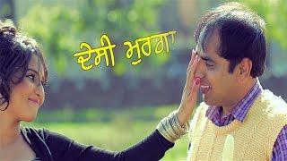 BATHINDA TO CHANDIGARH - OFFICIAL FULL SONG    Karamraj Karma    Latest Punjabi Song 2018