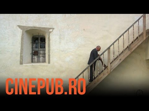 Nu te supăra dar......| Don't Get Me Wrong... | Documentary Film |CINEPUB