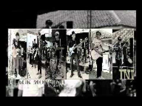 BLACK MORNING ID - Cinta mu Tak Semurni Bensin Ku acoustic cover SERUNDENG BEACH