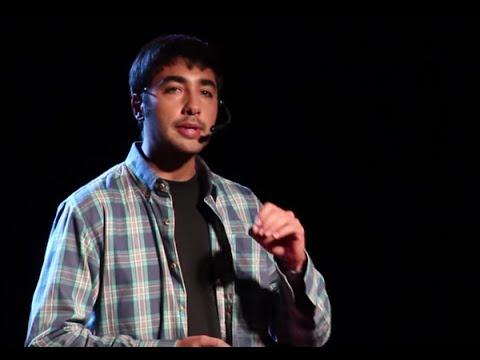 Periodismo bajo presión | Diego Virgolini | TEDxMarDelPlata