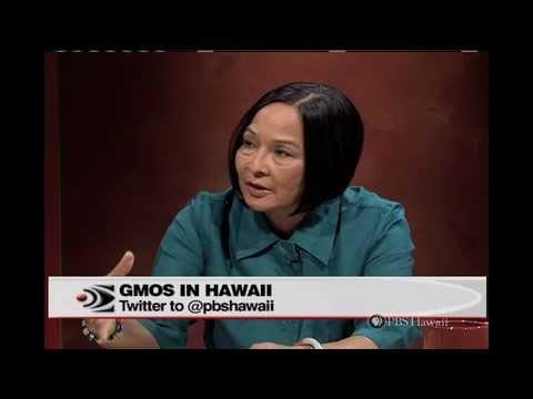 PBS Hawaii - INSIGHTS: GMOs