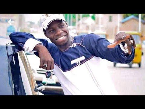 Sabon wasan Ado Gwanja a Kasar Cameroon a garin Douala kashi na biyu Episode 2 (Hausa Music/Hausa So
