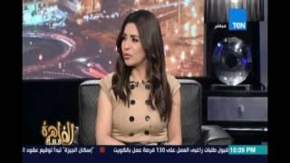 مصر تُنشئ أول مصنع دواء لتصنيع علاج فيروس سي على أرض مصر الشهر القادم