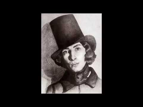 Romances of George Sand