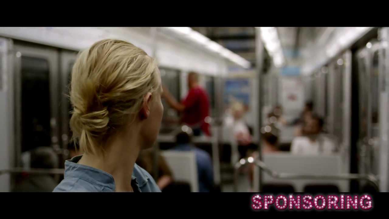 Joanna Kulig: SPONSORING