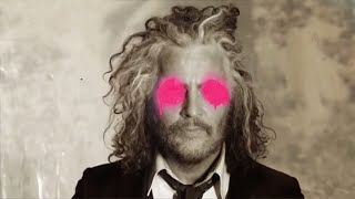 The Flaming Lips - Will You Return / When You Come Down [Official Music Video]