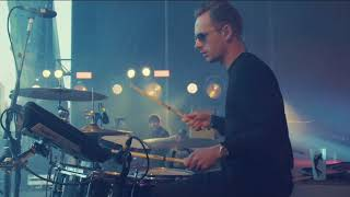Waiting  (Live) - JAKE BUGG