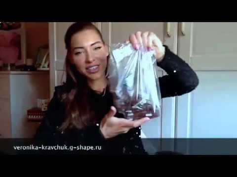 Овсяные или пшеничные отруби для похудения