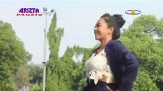 Cover images Perfom Marina Sans Dalam rangka Dirgahayu LASKAR INDONESIA Ke 5 Di Alun Alun SUBANG