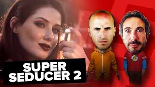 Ritorniamo alla Grande con Super Seducer 2 Gameplay HD - Parte 1