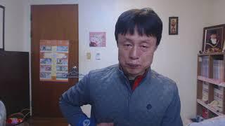 역류성 식도염, 목에 이물감, 운동치료 및 대처법 2.