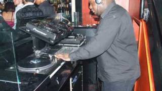 funky house remix -