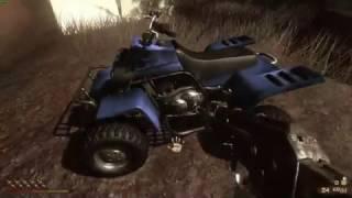 Far Cry 2 Gameplay HD |Maximum Settings| 1080p