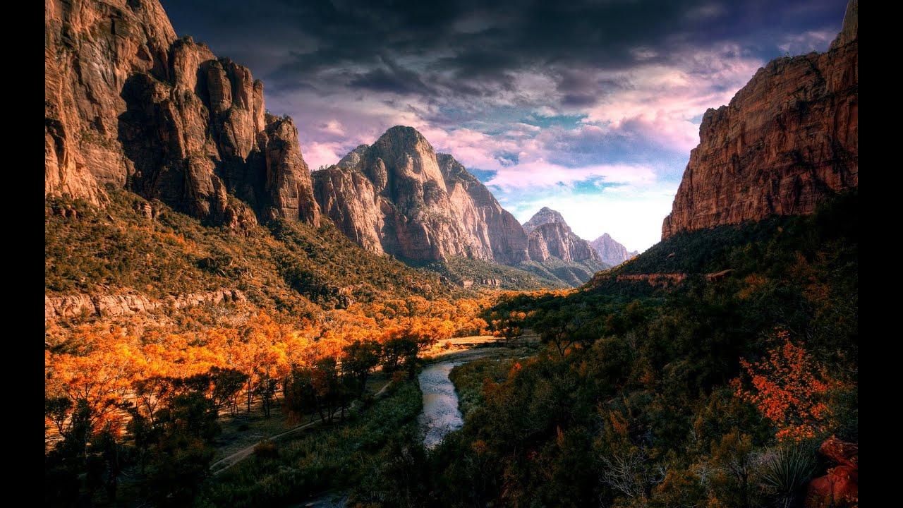 rusty mountain top nature - photo #22