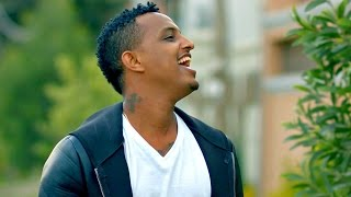 New Ethiopian Music 2015