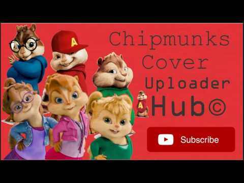 7 Years - Chipmunks Version - Lukas Graham