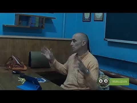 null  - Гаура Сундара прабху