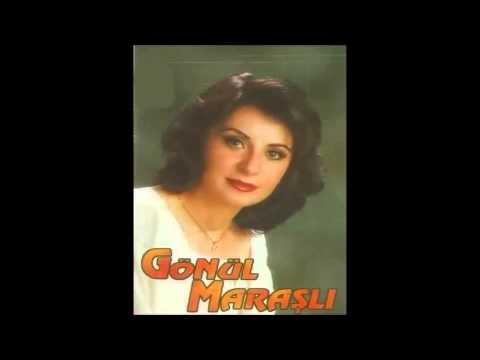 Gönül Maraşlı - Mihriban (Deka Müzik)