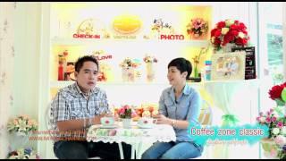 Rayong Channel | รายการ เล่าเรื่องเมืองระยอง 11/09/57