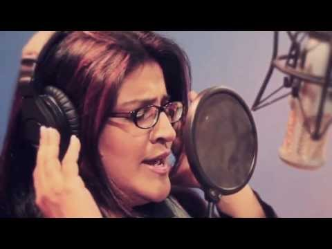 Jaanejaan dhoondta (R.D. Burman) & Rolling in the deep (Adele) by The Hues