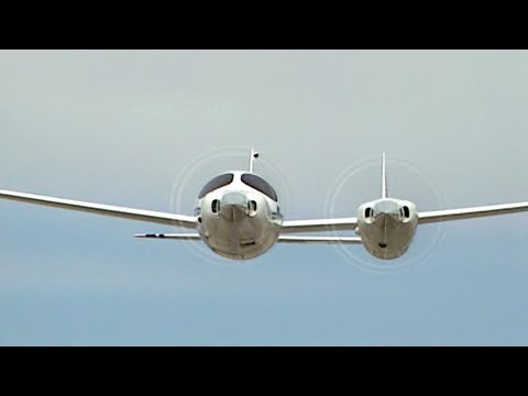Kit Planes & Experimental Aircraft