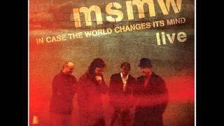MSMW - Hottentot
