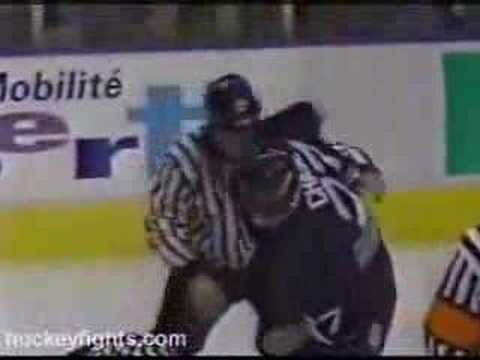 Chase vs Lefebvre Feb 5, 1995