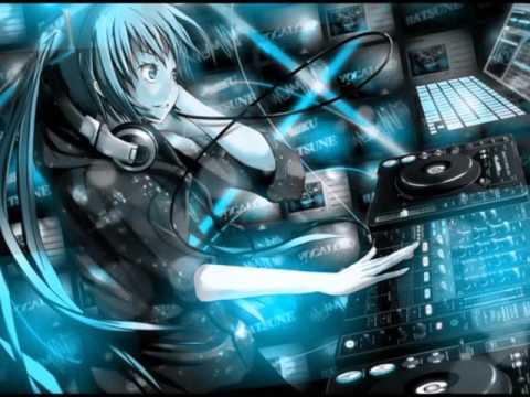 【Plug Out】Hiroyuki ODA feat. 🌙 Hatsune Miku【off vocal/Instrumental】