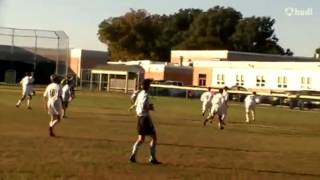 Tony Genaro's Highlight Video