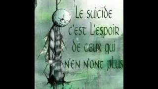 suicide moi