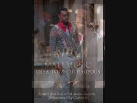 Mali Music Broken Spirit