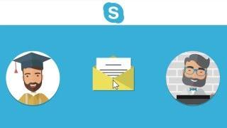 homestudies - Online Sprachschule