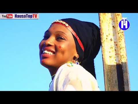 Yar Fulani (Latest Hausa Music 2019) Best Hausa Song - YouTube