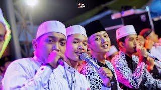 Download lagu  NEWYa Asyiqol Ya Rosulallah Al Munsyidin MP3