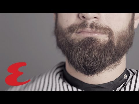 Thumbnail: The Best Way To Trim Your Full Beard