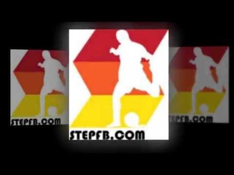 ดูบอลออนไลน์ฟรีทุกวันที่ www.stepfb.com