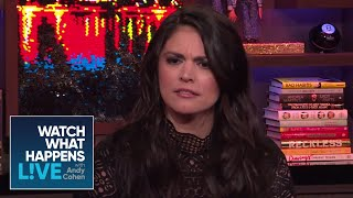 Cecily Strong On The SNL Audition Process | WWHL