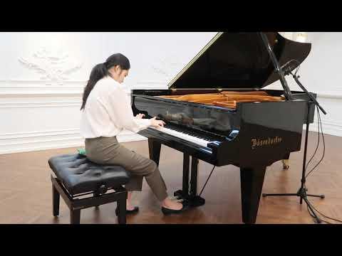 j.-brahms-–-6-klavierstücke-op.118