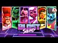 Blast Squad Mobil Moba Oyunu