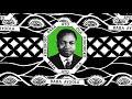Thumbnail for KOKOROKO - Baba Ayoola