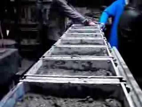 Теплоблоки четырехслойные оборудование прайс
