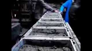 Теплоблоки четырехслойные оборудование прайс(Наша компания занимается производством мини заводов по производству теплоблоков (4-х слойные) и стройматер..., 2013-10-20T02:00:40.000Z)