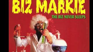 Watch Biz Markie Check It Out video